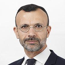 Laurent Rivoire
