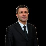 Mikhail Zenin