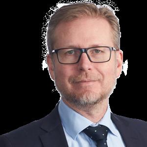 Marc Schröter