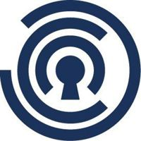 CyVolve logo