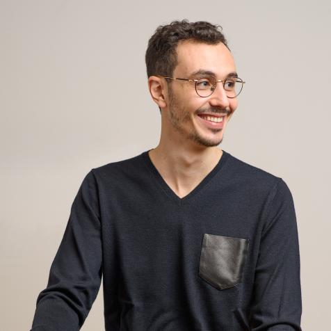 Karim Atiyeh