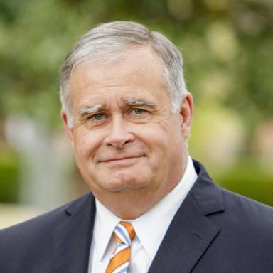 Joseph B. Weaver Jr.