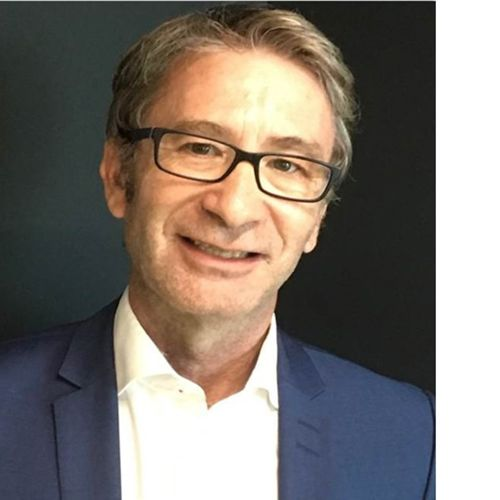 Jean-Marc Renard