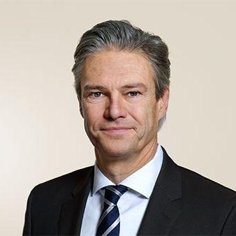 Michael Söding
