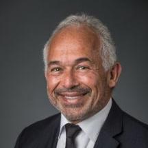 Isaac Raijman