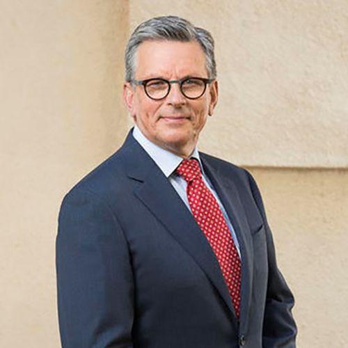 Heikki Soljama