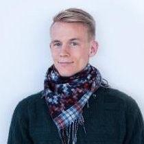Mikkel Fog Holm-Nielsen