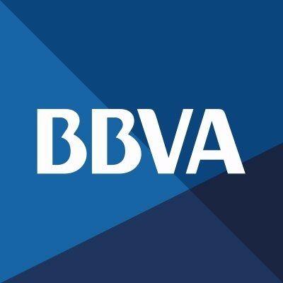 BBVA Group Logo