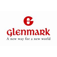 Glenmark Pharmace... logo