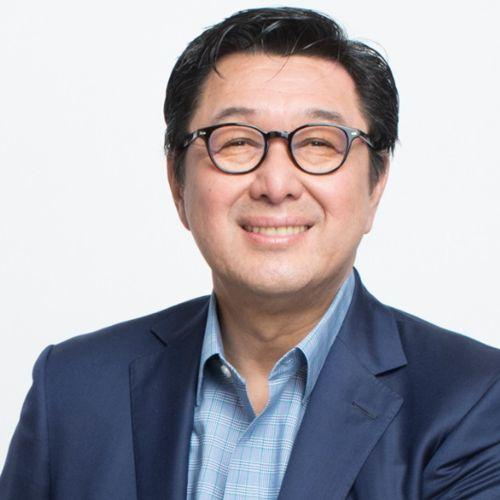 Arthur R. Tan