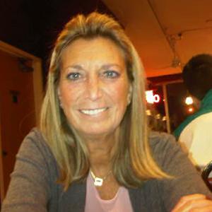 Rochelle Stenzler