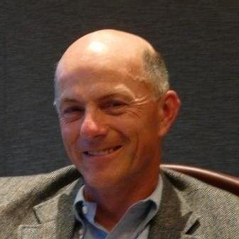 Paul R. Obermeyer