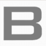 Burnett Law Firm logo