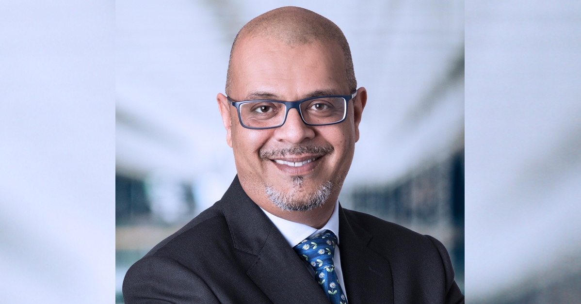 Peter Drucker Society Europe Appoints Sunil Prashara of Project Management Institute to International Advisory Board, Project Management Institute