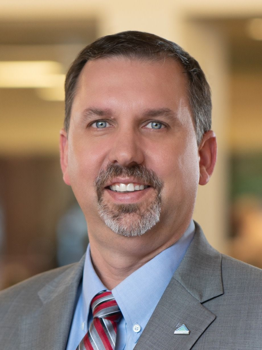 Fitzemeyer & Tocci Associates has named Scott LeClair new company President, Fitzemeyer & Tocci