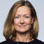 Kristina Schauman