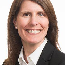 Diana Godwin Ettlinger