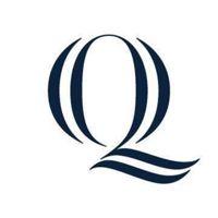 Quinnipiac University logo