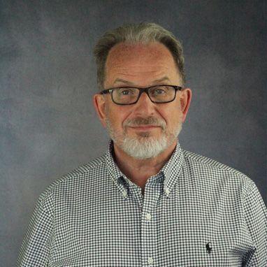 Profile photo of Bill Treddenick, Operations Director at Lorien Engineering