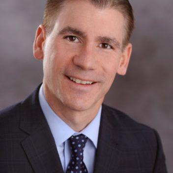 Peter Reisert