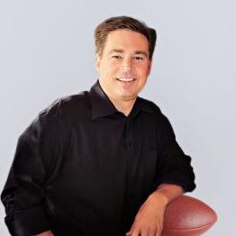 Dave Mankowski