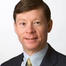Eugene A. Hall