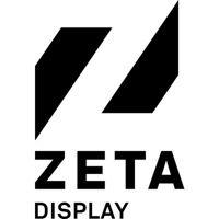 ZetaDisplay AB logo