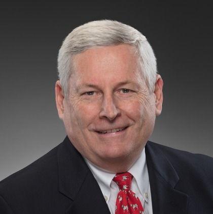 Michael J. Cronin