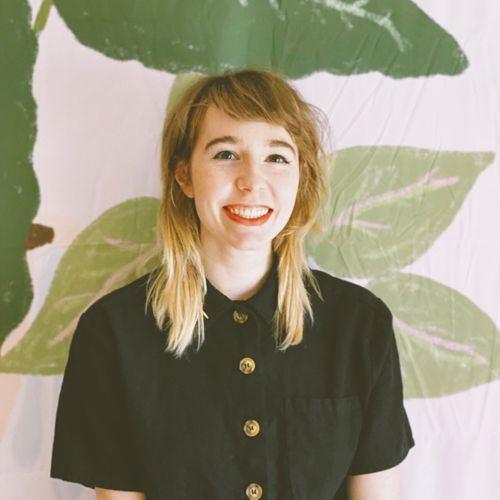 Allison Belcher