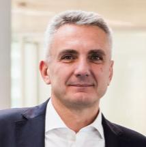 Carlo Panella