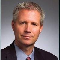 Stewart McCuaig