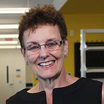 Karen Seibert