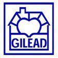 GILEAD COMMUNITY SERVICES INC logo