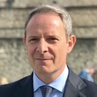 Hervé Balzano
