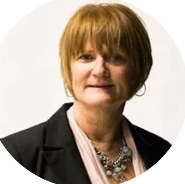 Anita Mccreavy