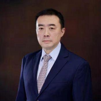 Zhu Gang