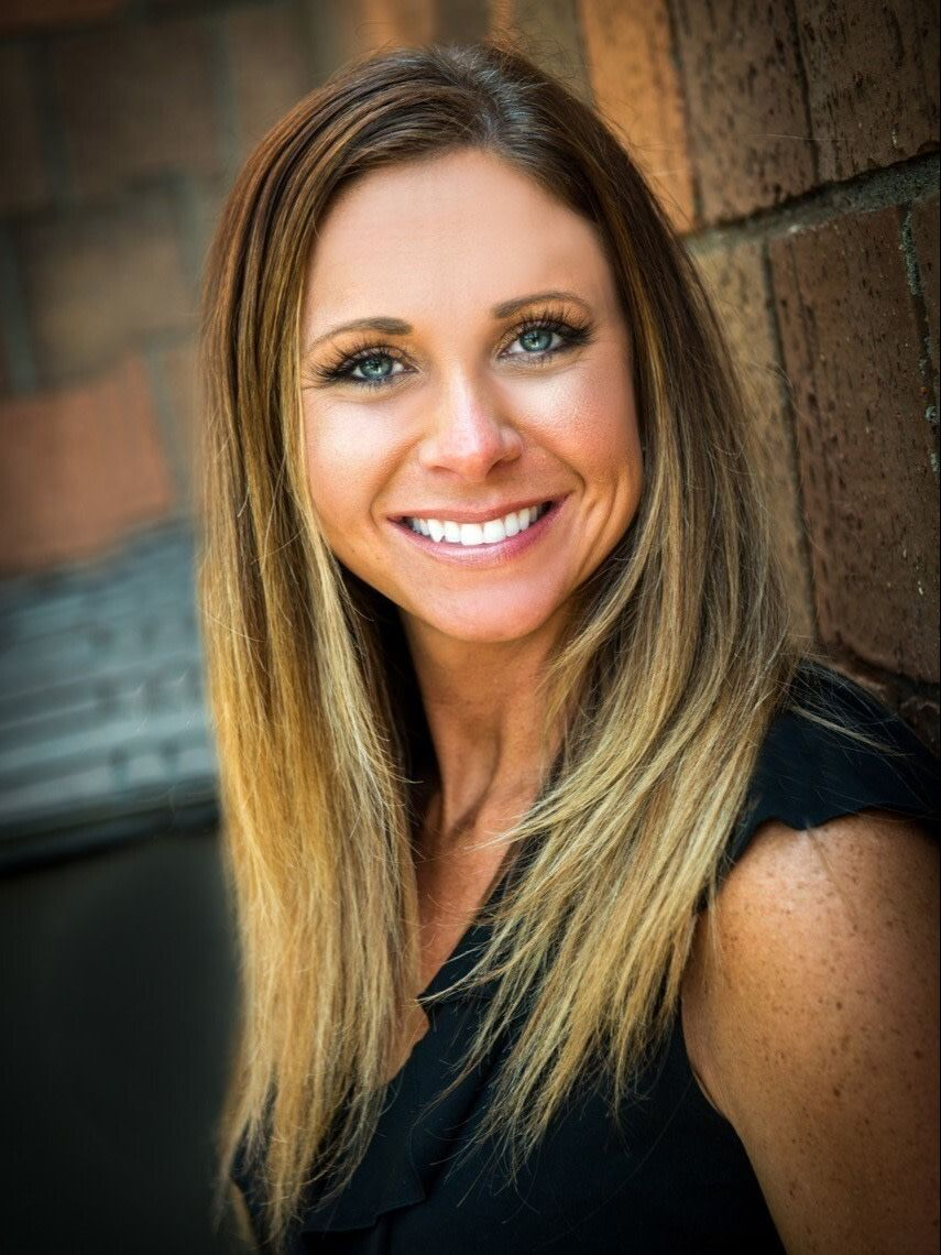 Amy Nelson joins Swift Shift as Chief Operating Officer, Swift Shift