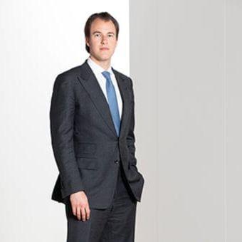 Christian Kappelhoff-Wulff