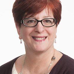 Suzanne Harrod