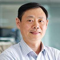 Guangping Zhou