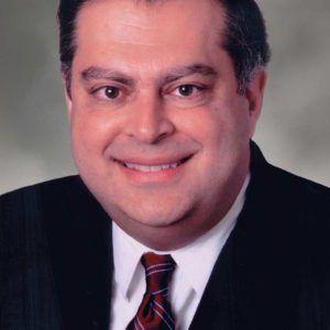 Spencer Abraham