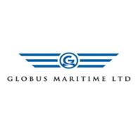 Globus Maritime logo