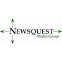 Newsquest logo