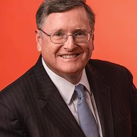 Michael F. Barry