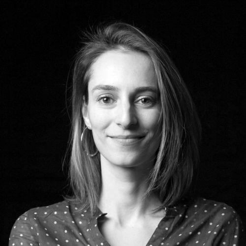 Emmanuelle Jordi
