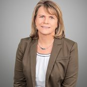Helena P. Finley