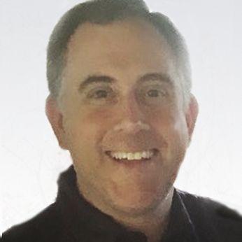 Joseph Turitz