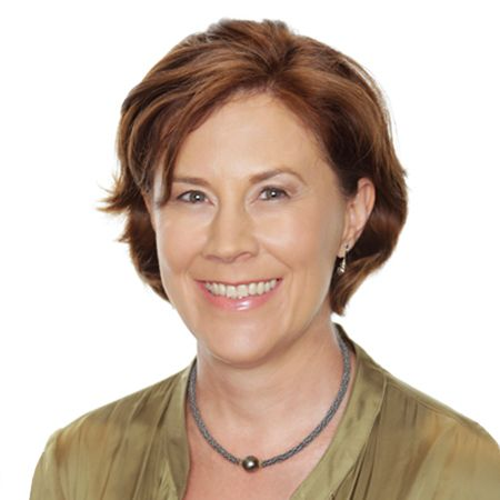 Karyn Reardon