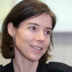 Caroline Bergeron Plantefève