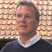 Johan Geerinck